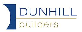 Dunhill Builders LLC Vienna VA