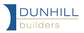 Dunhill Builders LLC