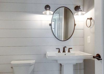 Bathroom Remodeling Northern Virginia